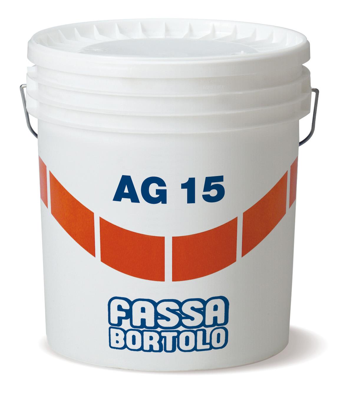 AG 15