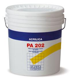 PA 202